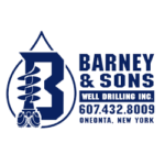 Barney and Sons Drilling, LLC